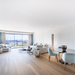 Must-see !!! Brand new 4 rooms apartment on the Port with fantastic view - 6
