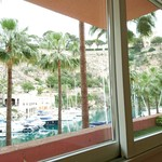3 rooms apartment Le Giotto-Fontvieille - 3
