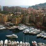 Studio apartment in Fontvieille - Le Donatello - 5