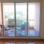 Studio apartment in Fontvieille - Le Donatello - 3