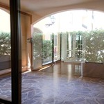 2 rooms apartment in Fontvieille - Le Donatello - 2