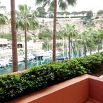3 rooms apartment Le Giotto-Fontvieille - 2