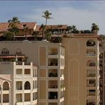 3 bedroom apartment Memmo Center-Fontvieille - 2
