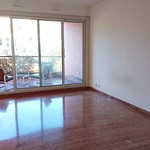 Studio apartment in Fontvieille - Le Donatello - 2