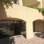 Office in Fontvieille-Le Raphael - 3
