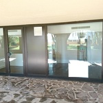 Office in Fontvieille-Le Raphael - 9