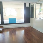 Office in Fontvieille-Le Raphael - 12